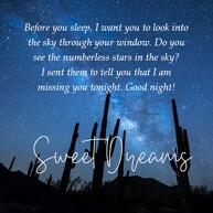 dark-night-sky-with-stars