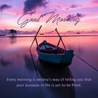 good-morning-wish