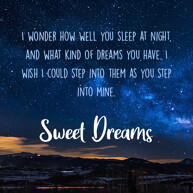 sweet-dreams-message-with-clouds-constellation
