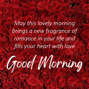 good-morning-wish-with-red-roses