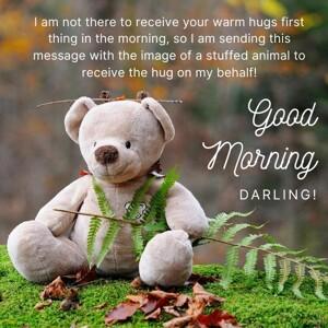 good-morning-with-cute-teddy-bear