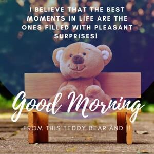 good-morning-with-teddy-bear