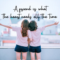 all-time--friendship-quotes