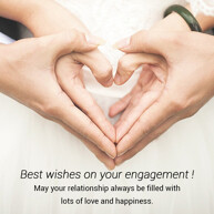 best-wishes-on-engagement