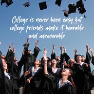 college-friendship-quote
