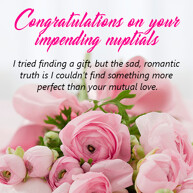congratulations-on-your-impending-nuptials