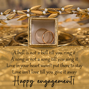 happy-engagement-wish