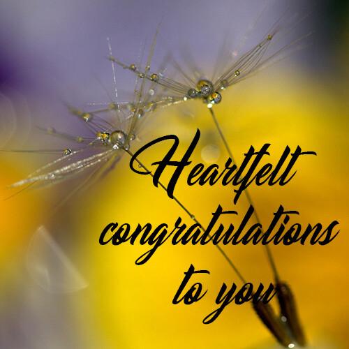 heartfelt-congratulations