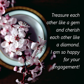 so-happy-for-your-engagement