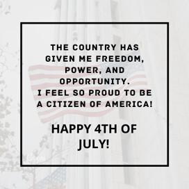 4th-july-wish