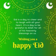 Wishing-you-a-happy-eid