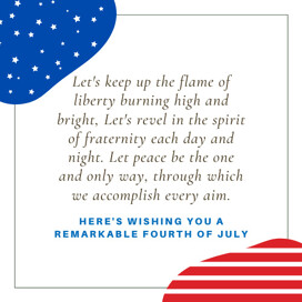 american-independence-day-wish