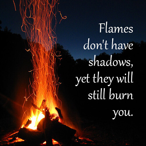 quote-with-beautiful-picture-of-bonfire