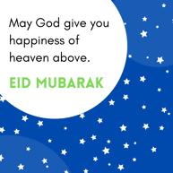 eid-mubarak-wish