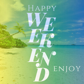 enjoy-happy-weekend-with-beach-image