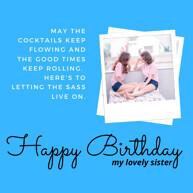 happy-birthday-my-sister