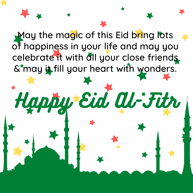happy-eid-al-fitr