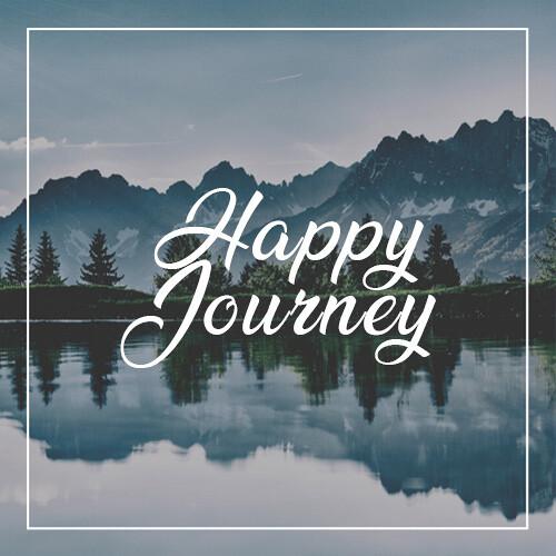 happy-journey