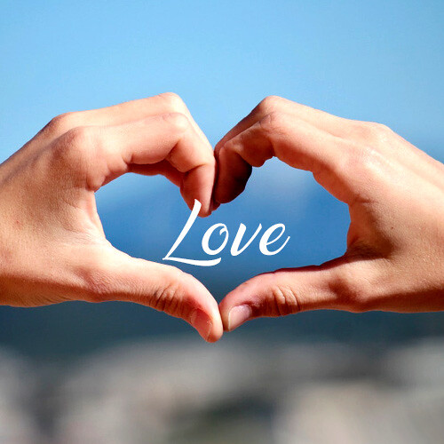 love-messages