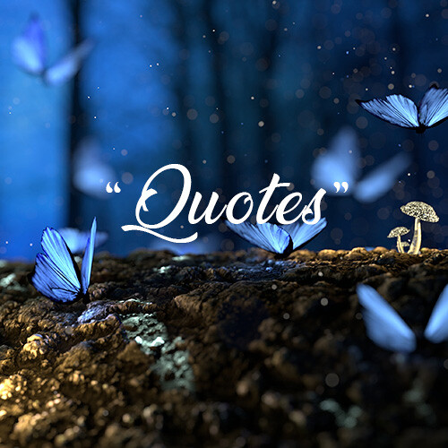 quotes-with-beautiful-image