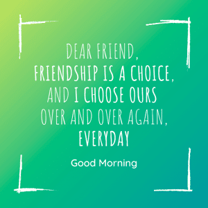 I-choose-ours-friendship
