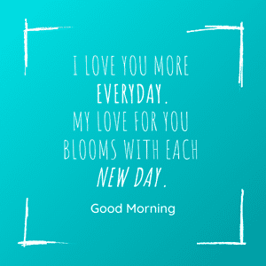 beautiful-morning-text-message-for-partner