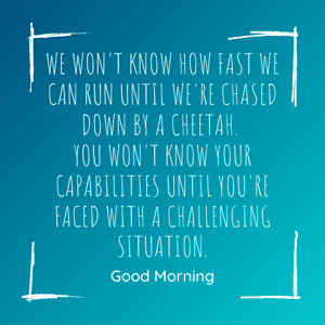 challenging-situation-motivation-quote