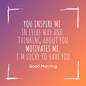 good-morning-love-message-for-partner
