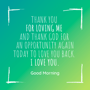 good-morning-love-you-message-for-partner