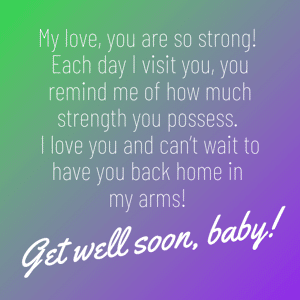 Get-well-soon-baby