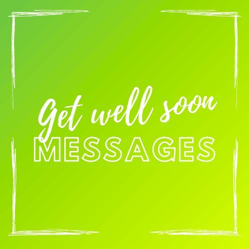 Get_well_soon_messages