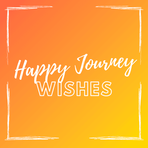 Happy_journey_messages