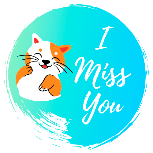 I-miss-you-with-cute-cat-image