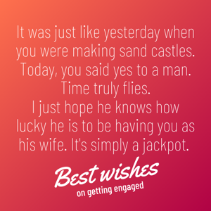 best-wishes-on-your-engagement