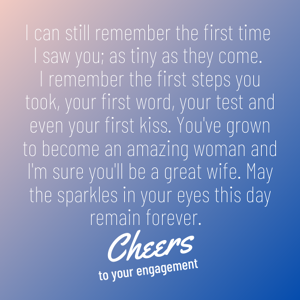 cheers-to-your-engagement