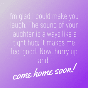 come-home-get-well-soon