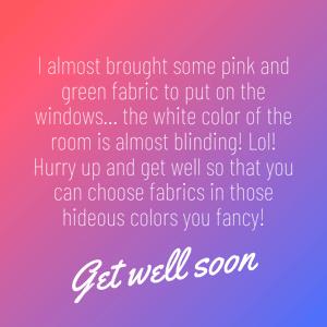 get-well-soon-dear