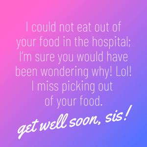 get-well-soon-sister