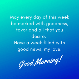 good-morning-monday-my-love