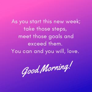 good-morning-monday-new-week