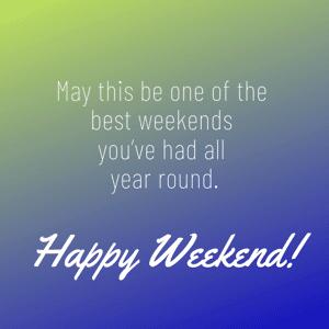 happy-best-weekend