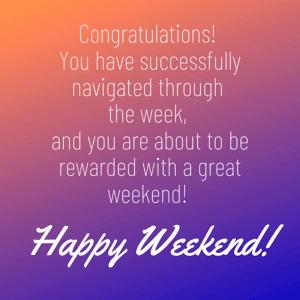happy-great-weekend