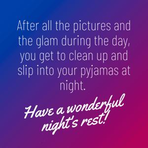 have-a-wonderful-night