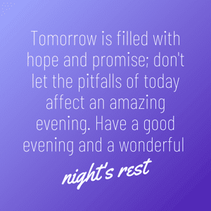 have-a-wonderful-nights-rest