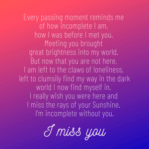incomplete-without-you-miss-you