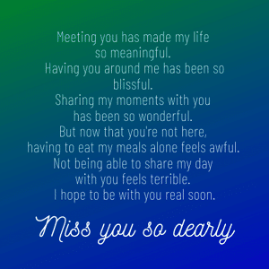 miss-you-so-dearly