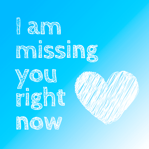 missing-you-right-now