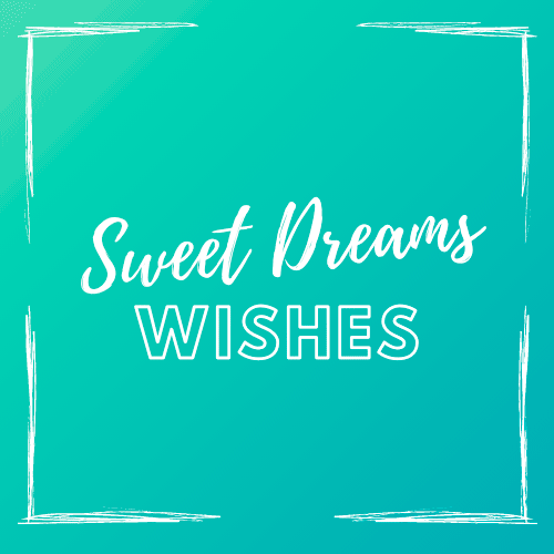 sweet_dreams_wishes