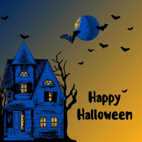 happy-halloween-spooky-night