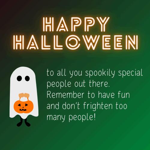 happy-halloween-white-ghost-with-pumpkin-lantern